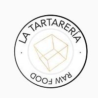 LA TARTARERIA GRUP SL
