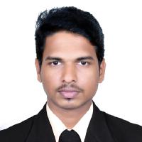 Ranjith Radha Chandran