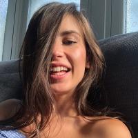Eliza Radulescu