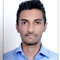 Riyaz Wahab