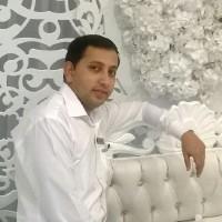 Pankaj Bhanghalia