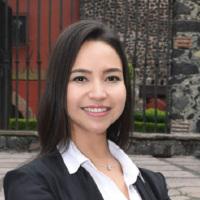 Maria Antonieta Torres Nieto