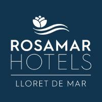 ROSAMAR HOTELS
