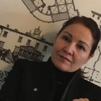 SOHEILA Soheila Nasrin