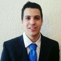 Eduard Anguita Hermosa