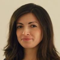 Silvia Lorenzon