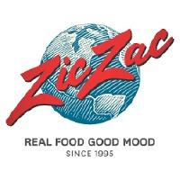 Zic Zac Gastro AG