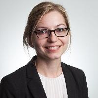 Diana Legutko