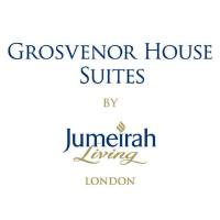 Junior Team Leader - Grosvenor House Suites by Jumeirah Living