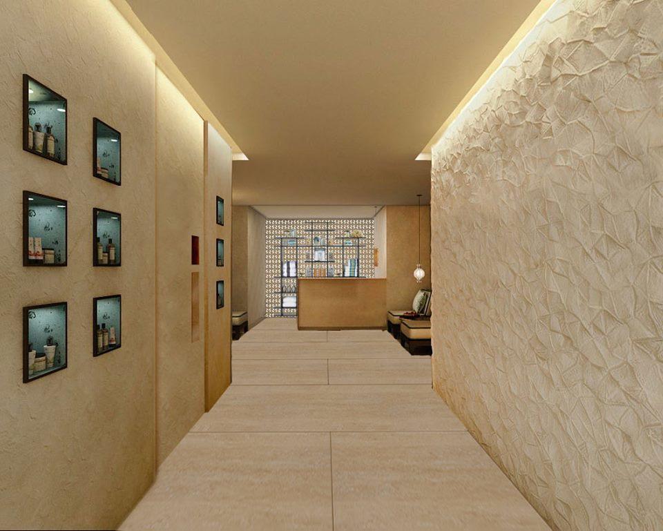 Alwadi Hotel Doha - MGallery by Accorhotels