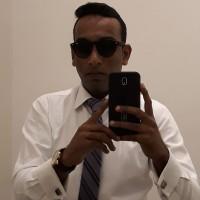 Raees ahmed abdul Shaikh