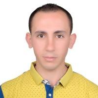 Mohamed Elbarbary