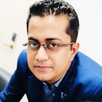 Anish Kumar Basu