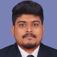 Sudheeer Kanjakulath