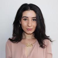 Ana-Maria Login