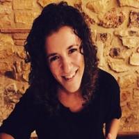 Sandra Fernandez Garcia