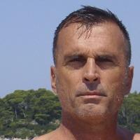 Zoran Rajovic