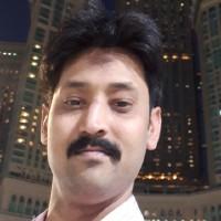 Noman Akbar Khan