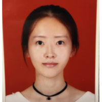 Zhejin Zhang