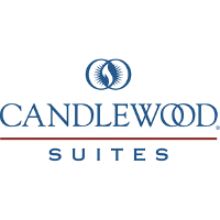 Night Auditor - Candlewood Suites (Somerset)
