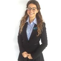 Marina Bozzo