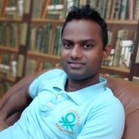Manohar Jadapalli