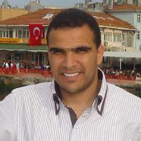 Fayçal Mhadhbi