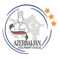Azerbaijan Culinary Guild