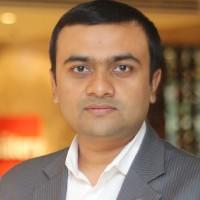 Avijit Kumer Ghosh