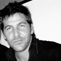 Rodrigo Martin