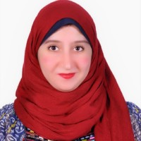Shaimaa Mohammed salah eldin yassin