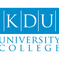 kdu-university-college-school-of-hospitality-tourism-culinary-arts