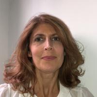Arielle Luc