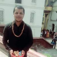 Krishna Panth