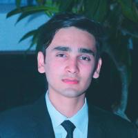 Ahmed Noman