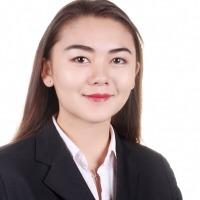 Mingke Zhong