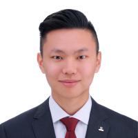 Chi Cheng Tsao