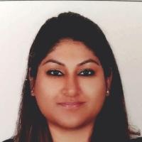 Hina Anwar