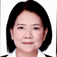Juanita Tanchanco