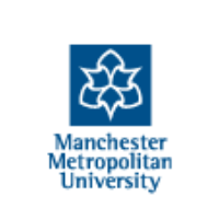 The Hollings Faculty at the Manchester Metropolitan University