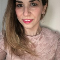 Elisabetta Andriani