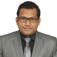 Deepak Toppo