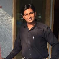 Ram Bellapu