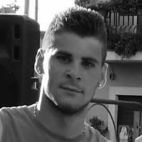 Giuseppe Amovilla