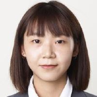 Yuhan Zhou