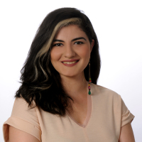 Roza Kahramaner
