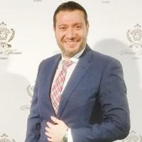 Zaher Al Asbahi