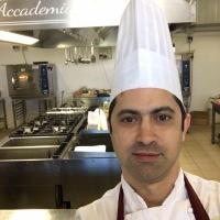 Gianni Chef