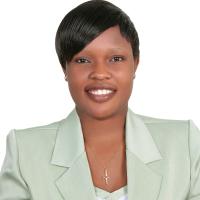 Jane Nyamai
