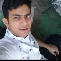 Muhammad Usman m. Patel
